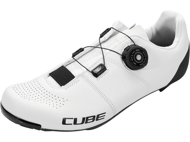 Cube RD Sydrix Pro Schoenen, wit